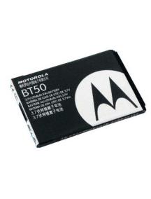 Batería Motorola BT50 sin blister