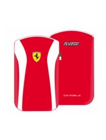 Funda Ferrari Scuderia V2