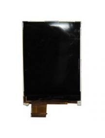 Display Alcatel OT708
