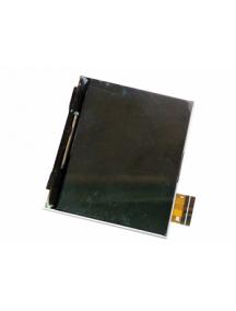 Display Alcatel OT808