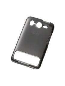 Funda TPU HTC TP C570