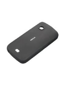 Funda de silicona Nokia CC-1012 negra