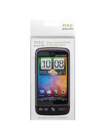 Lámina protectora HTC SP P360