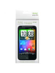 Lámina protectora HTC SP P430