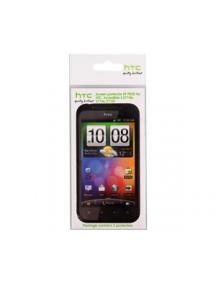 Lámina protectora HTC SP P520
