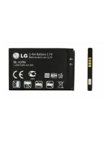 Bateria LG LGBL-42FN