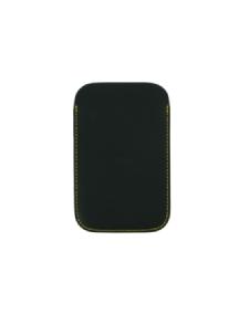 Funda HTC PO S510