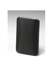 Funda HTC PO S550