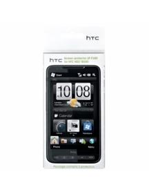 Lámina protectora HTC SP P300