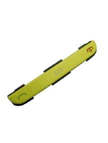 Teclado Nokia C5-03 verde