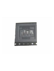 Conector de accesorios Nokia C3-01 - C5-03 - C6-00 - C6-01