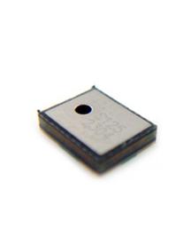 Micrófono LG KU990