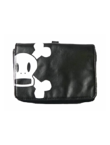 Funda horizontal Paul Frank carabela