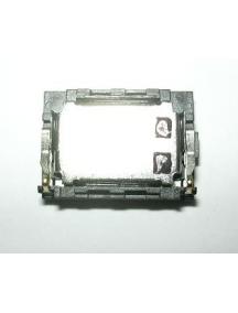 Buzzer Nokia C2-02