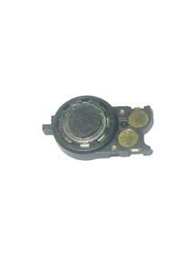Altavoz Alcatel 735 - 535