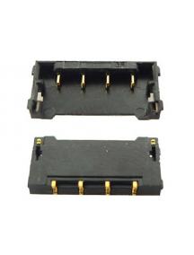 Conector de batería Apple iPhone 4