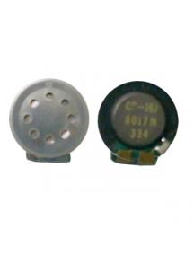 Altavoz Motorola V525 - V300 - V600 - C350