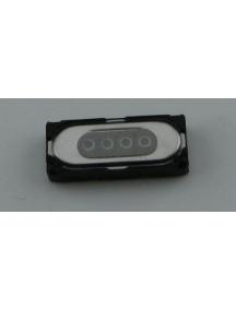 Altavoz Motorola V3 - CL50 - GD55 - G50