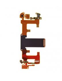 Cable flex Nokia N97 mini