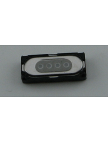Altavoz Panasonic GD55 - G50 - V3 - CL50