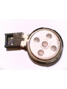 Altavoz - Buzzer Panasoinic GD67 - GD87