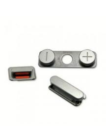 Juego de botones Apple iPhone 4S