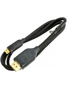 Cable HDMI Sony Ericsson IM820