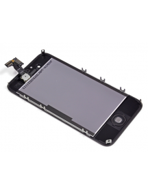 Display + táctil Apple iPhone 4S negro COMPATIBLE calidad origin