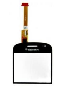 Ventana táctil Blackberry 9900 - 9930 Bold