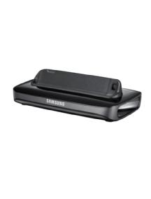 Base de sobremesa Samsung ECR-A1A2BEGSTD i9100