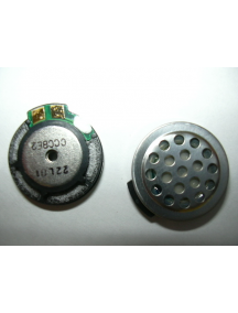 Buzzer Motorola C3xx