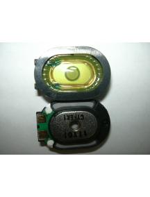 Buzzer Motorola L6 - L7