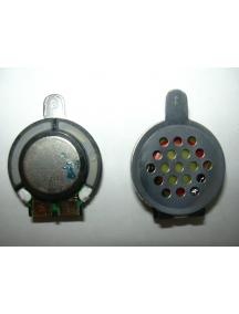Buzzer Motorola V360