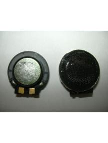 Buzzer original V525 - V300 - V500 - V550 - V600 - V3