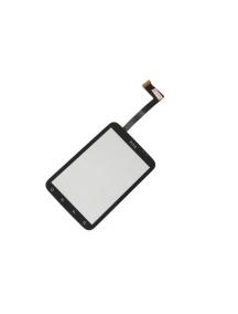 Ventana táctil HTC Wildfire S G13 Rev 3
