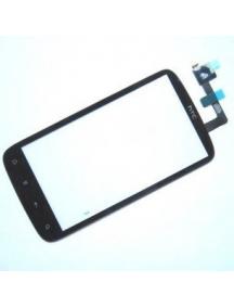 Ventana táctil HTC Sensation G14