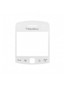 Ventana Blackberry 9360 blanca