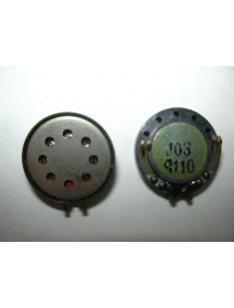 Buzzer Sharp GX25