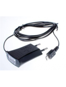 Cargador ZTE micro USB