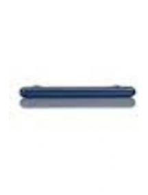 Botón de volumen externo Samsung Galaxy S III i9300 azul