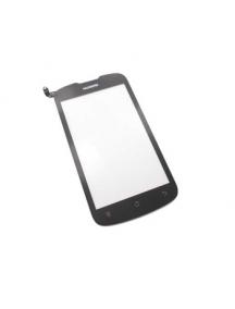 Ventana táctil Huawei Ascend G300 U8815