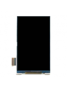 Display ZTE V960 - Orange Montecarlo - Skate