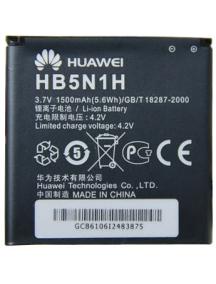 Batería Huawei HB5N1H
