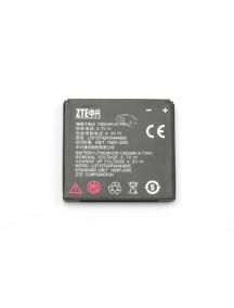 Batería ZTE Li3712T42P3h444865