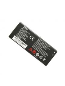 Batería ZTE Li3714T