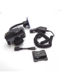 Base de sujeción para coche Blackberry