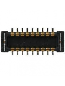 Conector de sensor Apple iPhone 4