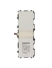 Batería Samsung SP3676B1A