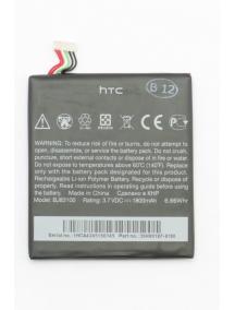 Batería HTC BJ 83100