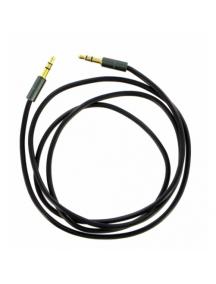 Cable Auxiliar KisSound 3.5mm - 3.5mm